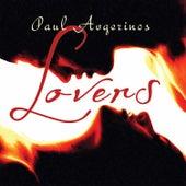 Lovers de Paul Avgerinos