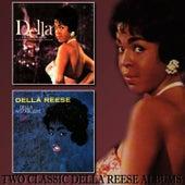 Della / Della by Starlight von Della Reese