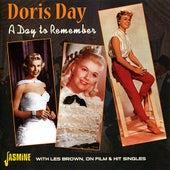 A Day to Remember de Doris Day