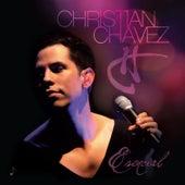 Esencial de Christian Chávez