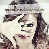 Carolina Deslandes de Carolina Deslandes