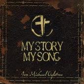My Story My Song de Jon Michael Ogletree (1)