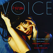 Voice de Hiromi