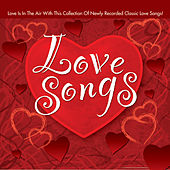 Love Songs by Love Potion