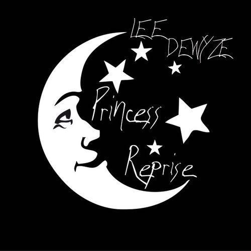 Princess Reprise by Lee DeWyze