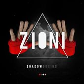 ShadowBoxing by Zion I