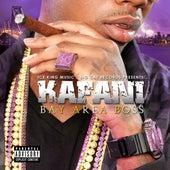 Bay Area Boss (EP) von Kafani