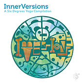 InnerVersions: A Six Degrees Yoga Compilation (Amazon DOD) de Various Artists