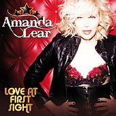Love At First Sight von Amanda Lear