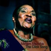 The Click Song de Miriam Makeba