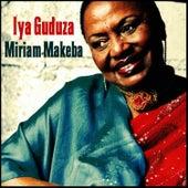 Iya Guduza de Miriam Makeba