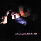 Consolation has no Phone by The Coffee Sergeants