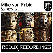 Otherworld by Mike Van Fabio