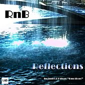 Reflections - Single by Various Artists