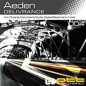 Delivrance by Aeden