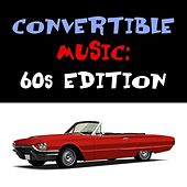 Convertible Music: 60s Edition von Various Artists