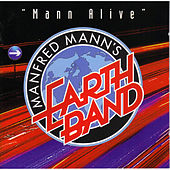 Mann Alive by Various Artists