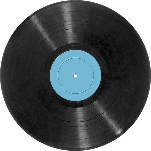 The New #2 (The Remix Album) by Eddie Spaghetti