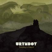 Smokey's Haunt de Urthboy