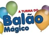 Box A Turma do Balão Mágico de A Turma Do Balão Mágico
