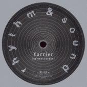 Carrier by Rhythm & Sound