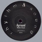 Aground / Aerial by Rhythm & Sound