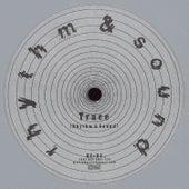 Trace by Rhythm & Sound