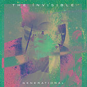 Generational von The Invisible