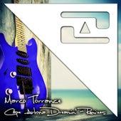 Cape Arkona Dreamin' (Remixes) by Marco Torrance