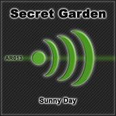 Sunny Day - Single von Secret Garden