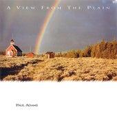A View from the Plain de Paul Adams