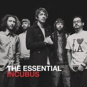The Essential Incubus von Incubus