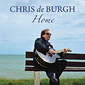 Home von Chris De Burgh