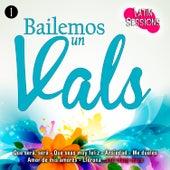 Bailemos un Vals de Various Artists