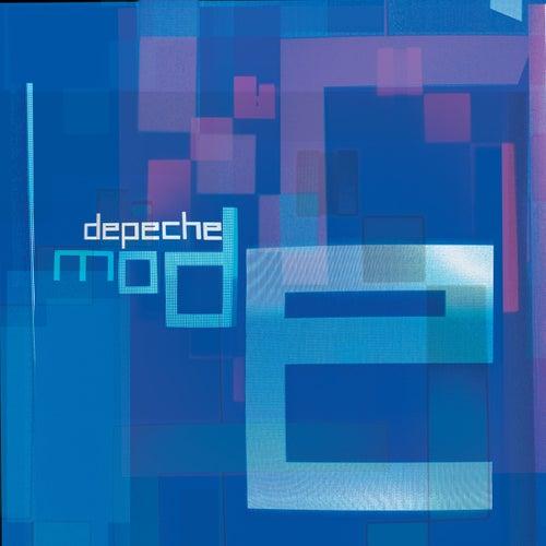 Photographic (Rex the Dog Faithful Mix) by Depeche Mode