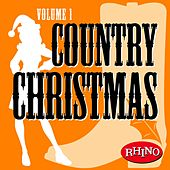 Country Christmas Volume 1 by Various Artists