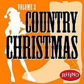 Country Christmas Volume 3 by Various Artists