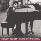 Carol Of The Bells di William Joseph
