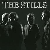 Retour A Vega by The Stills