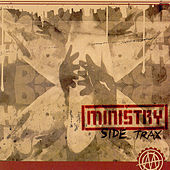 Side Trax by Ministry