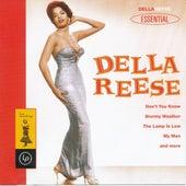 Essential Della Reese von Della Reese
