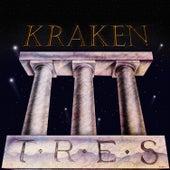 Kraken 3 by Kraken