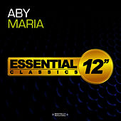 Maria by ABY