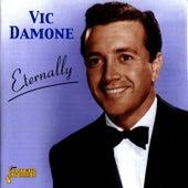Eternally von Vic Damone