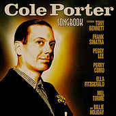 Cole Porter Songbook [United Multi Consign] by Various Artists