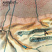 Ambient 4: On Land by Brian Eno