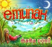 Emunah: Jewish Songs Of Life, Love And Hope by Mama Doni Band