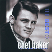 The Best Of Chet Baker de Chet Baker