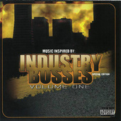 Industry Bosses by Various Artists