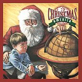 Christmas Across America-Midwest by Various Artists